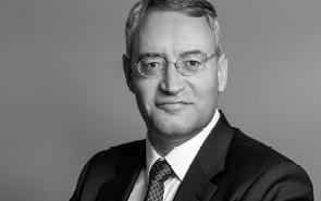 John Helms