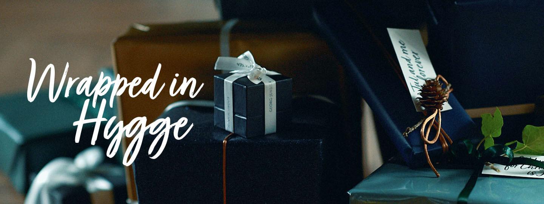 christmas-gift-wrapping-header-1440
