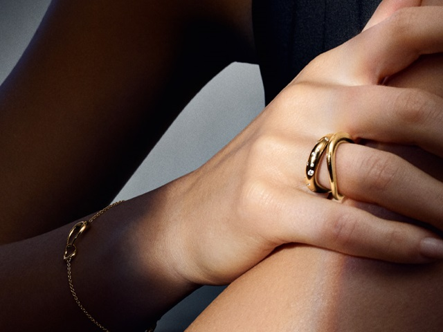 10015345 10015064 10015344 offspring jewellery ring brancelet gold