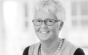 Inge Andersen