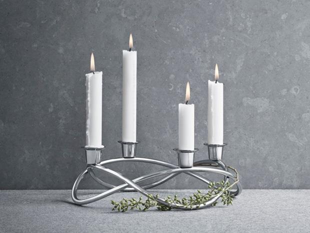 christmas_2018_ecom image_3586486_720x540_advent