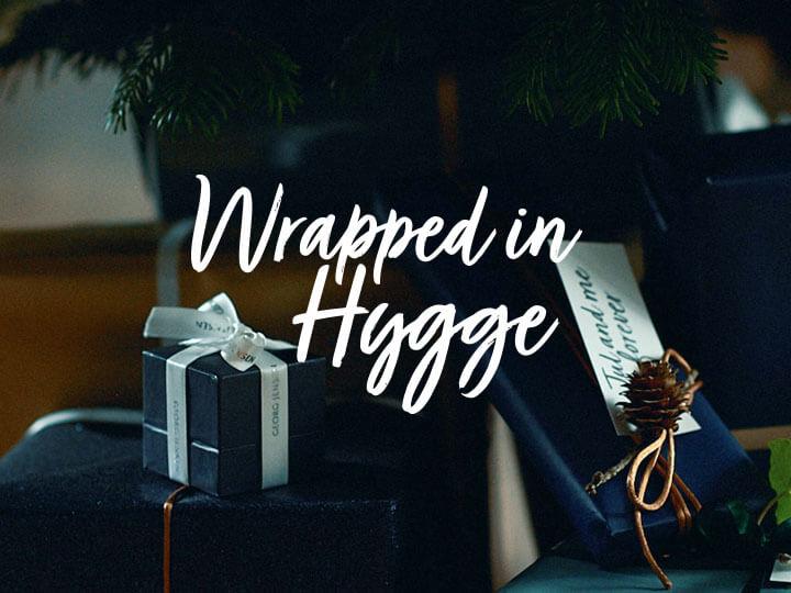 christmas-gift-wrapping-header-720