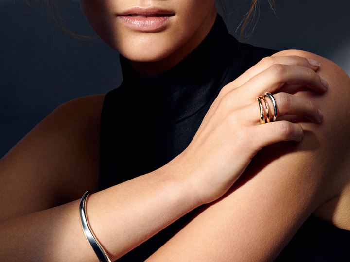 10015345-10015064-10013263-10013297-jewellery-ring-bangle-combination-offspring