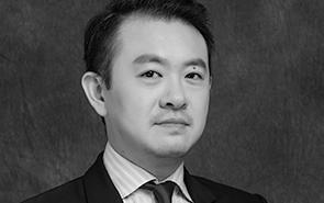Duncan Zheng