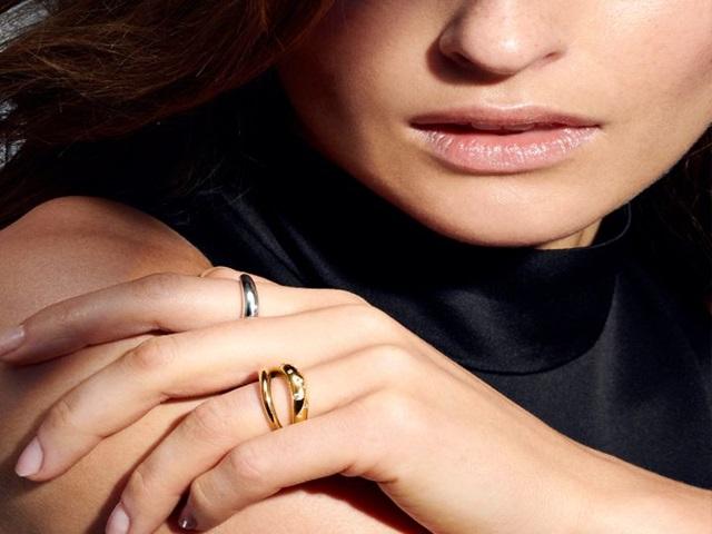 10015064-10015345-offspring-gold-rings