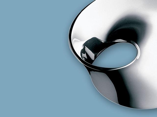 3531736-mobius-brooch