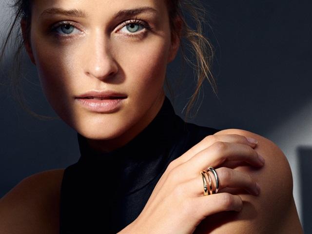1001064-10013245-10013263-jewellery-offspring-rings-720x540