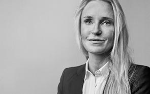 Pernilla Aadal Lund