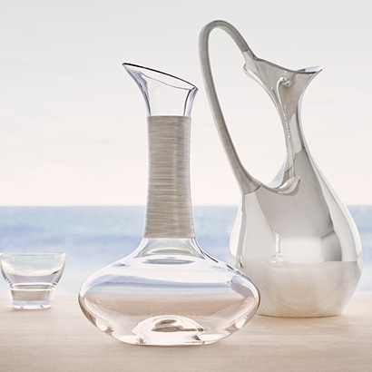 Georg Jensen sølvtøy | Kjøp utsøkt kunsthåndverk i sølv