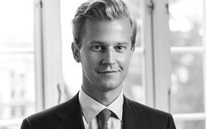 Sebastian Inger