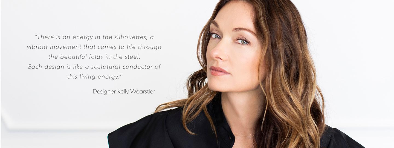 Kelly Wearstler Frequency