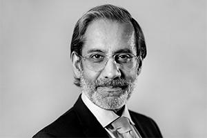 Georg Jensen Chief Executive Officer Mehul Tank