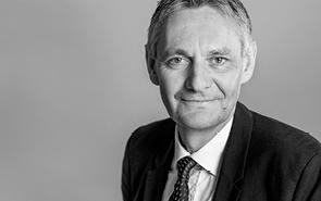 Peter Thostrup