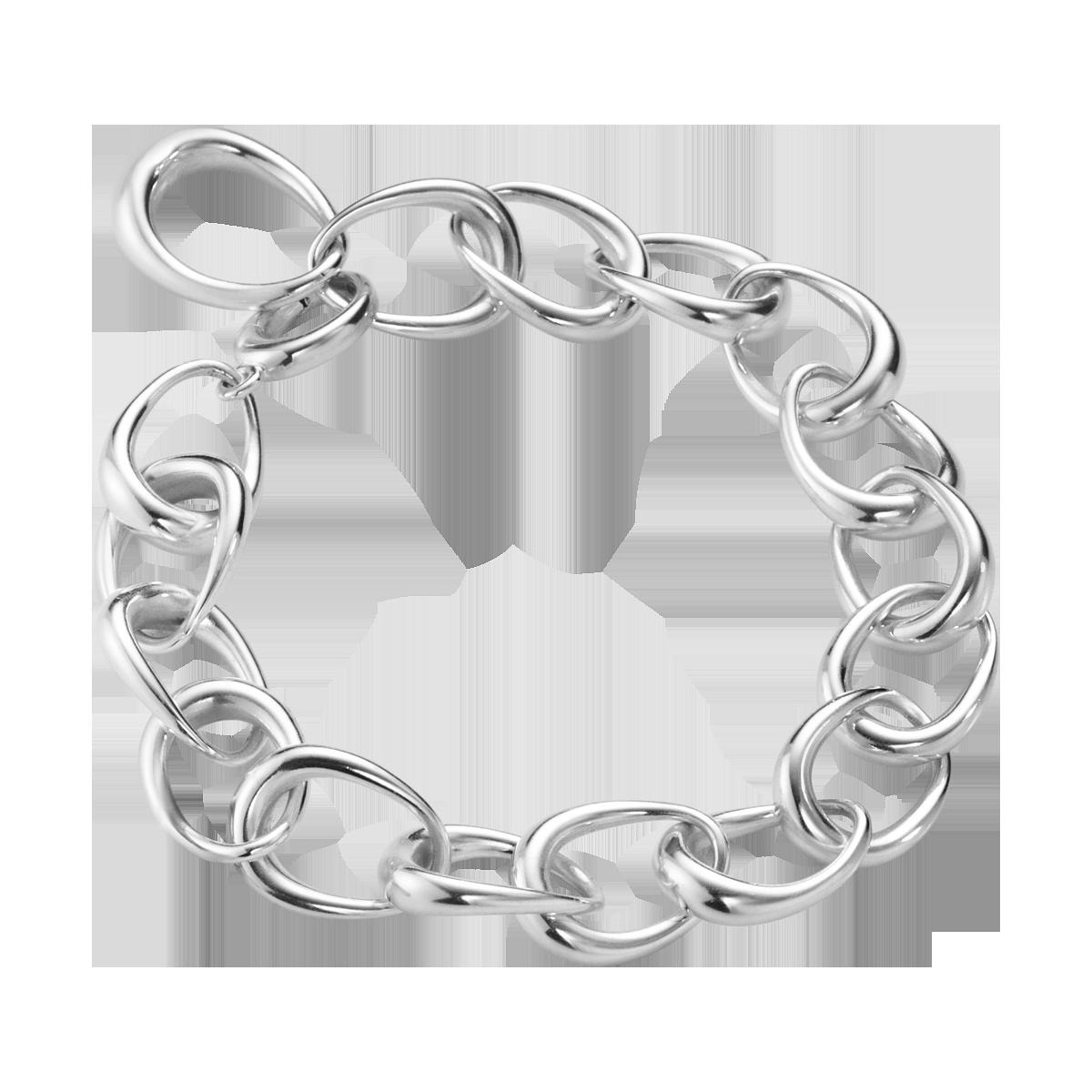 Armband Smycken Silver Art Deco kedja, smycken, png   PNGEgg