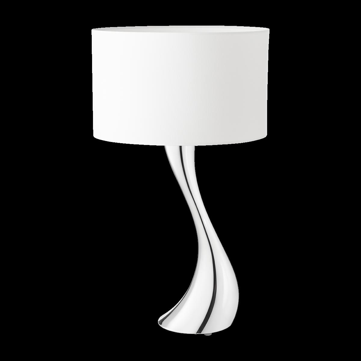 COBRA lampa, liten