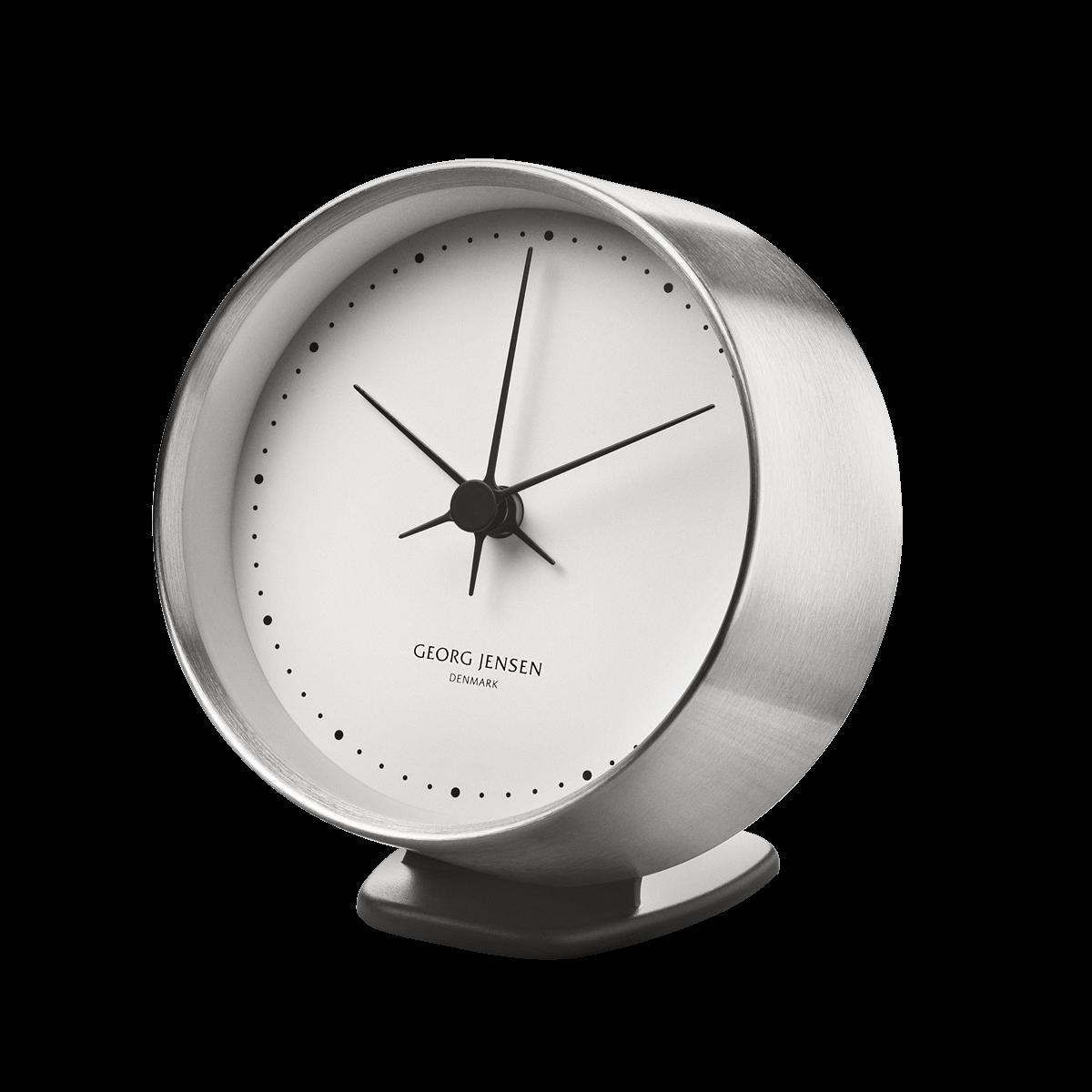 Holder For Hk 10 Cm Clocks And Weatherstations